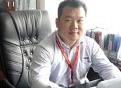 清华大学工程系
