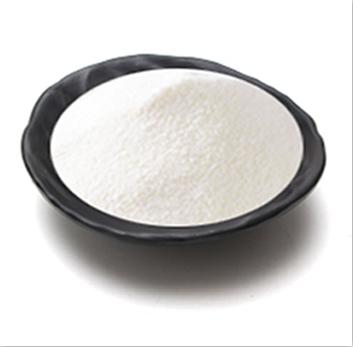 纳米硅改性剂(PVC专用)